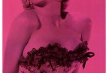 Fabulousness / by Jacqueline Luna