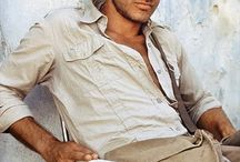 Henry Jones Junior, Better Known as Indiana Jones  ;D / A board all about Indy. Enjoy! / by Josephine Mary Fanton