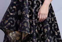 Unelmien mekko