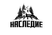 Logo - aktivitetsgruppe