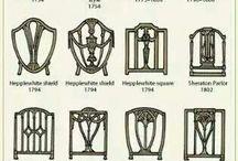 dizajn historia