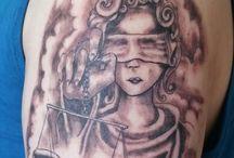 Tattoo Denmark