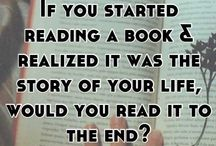 Good question ?