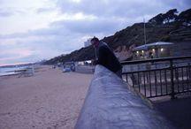 Bournemouth - UK