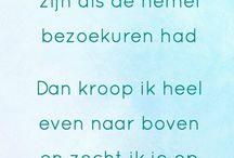 #RememberMe.nl