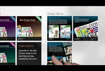Video Gallery / Check our our product videos for more information on our product range...