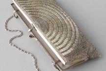 Fashion-Accessories/It's So Fashion / by Jennifer Lawrence