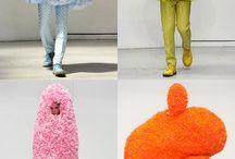 Body Textile Artists