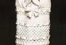 interesting crochet