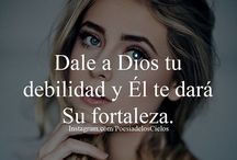 God ✝️ Quotes