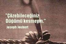 poetry şiir