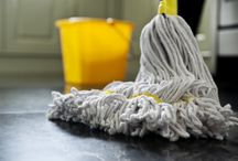 Useful Cleaning Tile Tips!! / All cleaning and maintenance tips you need to keep your tile Looking New!