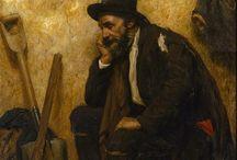 Antonio Dattilo-Rubbo