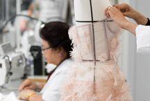 creative textiles