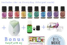 YL EO / Young living essential oils. Living a better and healthy life.
