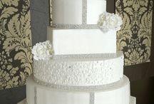 svatba - hostina