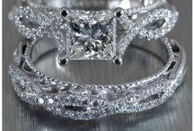 Meiki kobela / Wedding ring