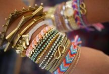 #Jewels