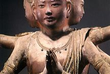 """बौद्धदर्शनम् / बौद्धदर्शनम् [Buddhadarśanam]""""Buddhism"""""""