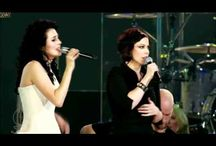 Within Temptation clips