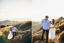 Styled shoot - SF