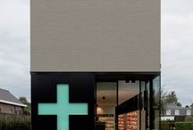Apoteke-eczane-pharmacy