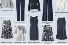 Lagenlook & other style