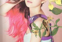 Red Velvet ~ Irene 아이린