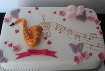 Bolos Musica