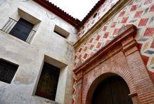 Málaga / Things to do and see in Málaga.