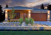 External house treatments