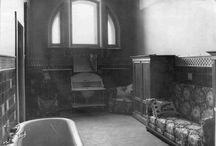 гигиеническая комната