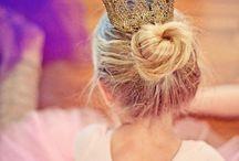 So pretty / ❤️