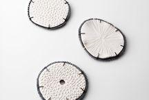 Porcelain-Ceramic