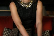 New York, I love your style, XOXO Gossip Girl