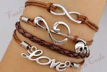bracelets♡♡