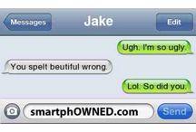 SmartphONWED