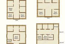 Breyer Horse Ideas Tack Rooms