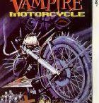 FS ~ Horror Films (1990-1999) / by Darren Denton
