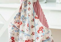 Sew: Bags / Bags to sew