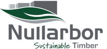 Sustainable Timber / Australians Sustainable Timber products - All about Recycled timber bench tops, decking, floors, bench tops,tables etc.,