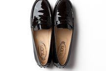 この靴履きたい!