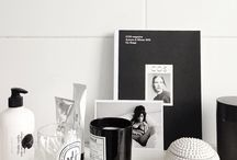 Дизайн / Все для дома