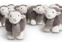 Herdy Limited Editions / Special gifts for your special someone. =)