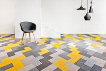 bolon creative flooring