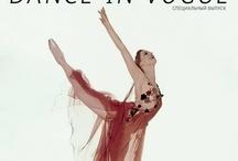 Dance Fashion Worldwide