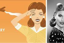 Saç Bakımı, Saç Stilleri ve Saç Önerileri