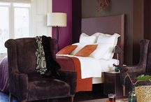Bedrooms: Lovely