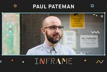 Paul Pateman