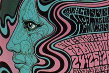 Psykedeliskt 70-tal